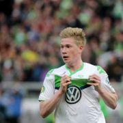 Gigantische Summe! Die Bayern sparen für Rekord-Transfer (Foto)