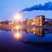 Nordzucker-Gewinn bricht um 90 Prozent ein (Foto)