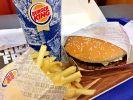 Nach McDonald's-Enthüllungen