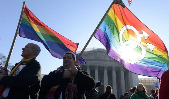 Referendum zur Homo-Ehe
