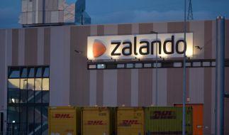 Zalando hält an kostenlosen Retouren fest (Foto)
