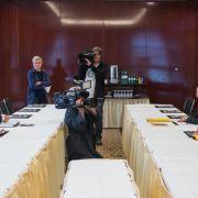 Kein Ergebnis in Post-Tarifkonflikt (Foto)