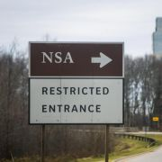 US-Kongress stimmt für Reform der NSA-Spionage (Foto)