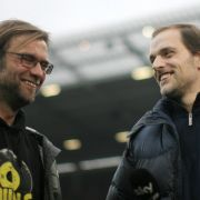 So tickt Thomas Tuchel privat (Foto)