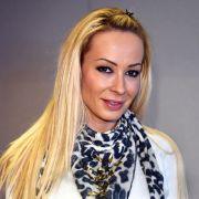 Hat Cora Schumacher einen neuen Mann an ihrer Seite? (Foto)