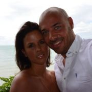Hat Bachelor Christian Tews seine Verlobte geheiratet? (Foto)