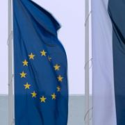 EU-Parlament reagiert auf Russlands «schwarze Liste» (Foto)