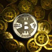 New York veröffentlicht Regelwerk für Bitcoin-Geschäfte (Foto)