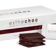 Mit dieser Schokolade sagen Sie Falten den Kampf an (Foto)