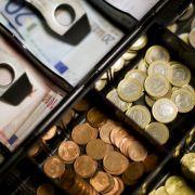 Der leise Tod des Bargelds (Foto)