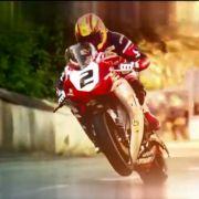 Im Qualifying: Motorradfahrer verunglückt tödlich (Foto)