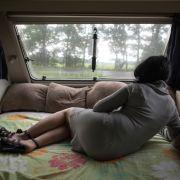 """Brauchen Prostituierte bald einen """"Hurenausweis""""? (Foto)"""