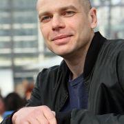 """Wolfgang Herrndorfs Bestseller """"Tschick"""" kommt in die Kinos (Foto)"""