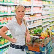 Diese Produkte halten NICHT, was sie versprechen (Foto)