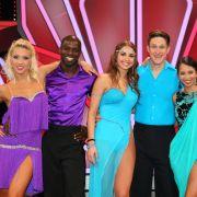 Kandidaten-Check: Wer tanzt sich zum Dancing Star? (Foto)