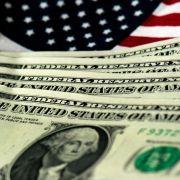 IWF rät US-Notenbank erst 2016 zu Zinserhöhung (Foto)