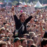 Kein Ticket bekommen? Die Festivals trotzdem sehen (Foto)