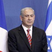Telefongigant Orange will sich aus Israel zurückziehen (Foto)