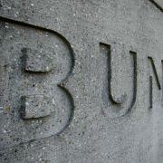 Bundesbank sieht deutsche Wirtschaft im Aufwind (Foto)