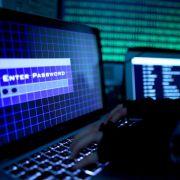 Daten von Millionen US-Beamten gehackt:Vorwürfe gegen China (Foto)
