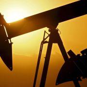 Opec lässt das Öl weiter sprudeln (Foto)