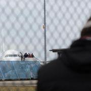 Deutschland schiebt deutlich mehr Asylbewerber ab (Foto)