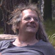 Drogenskandal in TV-Scheune! Candy fliegt erneut (Foto)