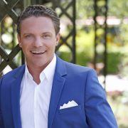 Ex-DSDS-Star zu Gast bei Stefan Mross in der ARD (Foto)
