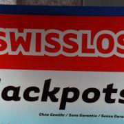 Ahnungsloser wird kurz vor Los-Verfall zum Lotto-Millionär (Foto)