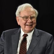 «Power Lunch» mit Buffett kostet 2,3 Millionen Dollar (Foto)