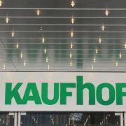 Kaufhof-Übernahme: Karstadt-Eigner wirbt mit Jobgarantie (Foto)