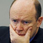 Hohe Erwartungen an künftigen Deutsche-Bank-Chef Cryan (Foto)