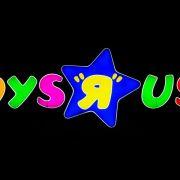 Verdi ruft zu Warnstreik bei Toys «R» Us auf (Foto)
