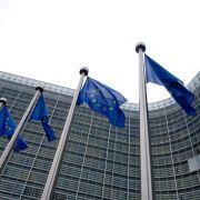 EU will deutsche Steuerregelungen für Unternehmen prüfen (Foto)