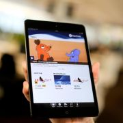 Kraft: Mediatheken vonARDund ZDF länger zugänglich machen (Foto)