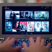 Experten: Netflix keine Gefahr, sondern Bereicherung für TV (Foto)