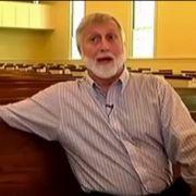 Pastor prophezeit schwulen Schülern: Ihr kommt in die Hölle! (Foto)