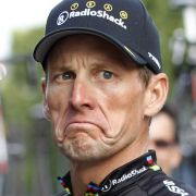Von Lance Armstrong waren viele enttäuscht, auch wenn die meisten etwas ahnten.