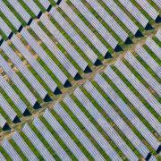 Solarindustrie fordert nach G7-Klimaversprechen mehr Hilfe (Foto)