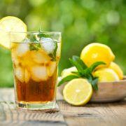 Zisch, gluck, aaah! Die erfrischendsten Sommerdrinks (Foto)