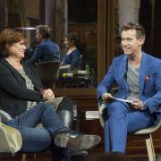 ZDF startet Neuauflage ab Oktober (Foto)
