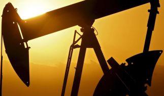 BP-Bericht: USA steigen zum weltgrößten Energieproduzenten auf (Foto)