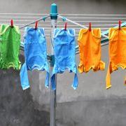 Betreuungsgeld für fast eine halbe Million Kinder (Foto)