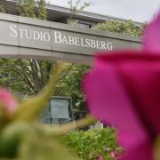 "US-Serie ""Homeland"" - Start des Seriendrehs in Babelsberg (Foto)"