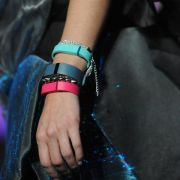 Patentstreit bei Fitness-Bändern: Jawbone verklagt Fitbit (Foto)