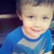 Kleiner Junge probiert Gewürz und stirbt qualvoll (Foto)