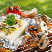 Die besten Alu-Alternativen für Ihren Grill-Abend (Foto)