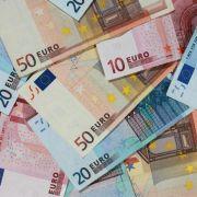 Weltbank: Eurozone auf Wachstumskurs (Foto)