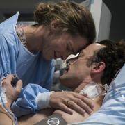 Mediathek-Wiederholung: Warum wollte Simon sterben? (Foto)