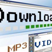 Illegaler Internet-Musiktausch: Keine automatische Haftung für Kinder (Foto)